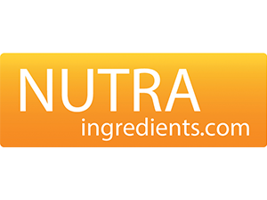Sponsors - Vitafoods Europe 2019 - The global nutraceutical