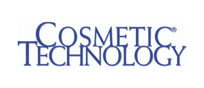 Cosmetic Technology Logo