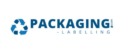 Packaging Labelling Logo