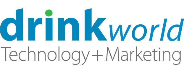 drinkworld Logo