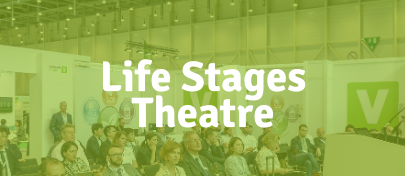 Visit the Life Stages Theatre