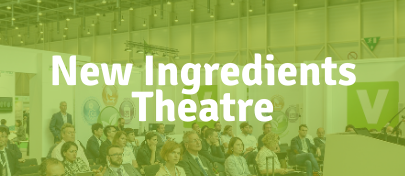 Visit the New Ingredients Theatre