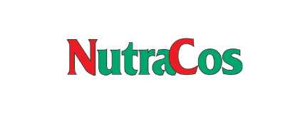 NutraCos