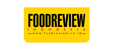 Food Review Indonesia