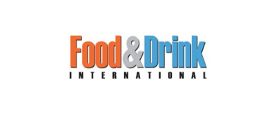 Food & Drink International