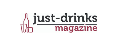 Just drinks magazine