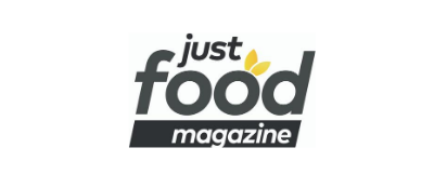 Just food magazine