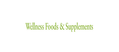 Wellness Food Supplements