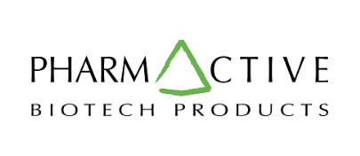 Pharmactive Biotech Products