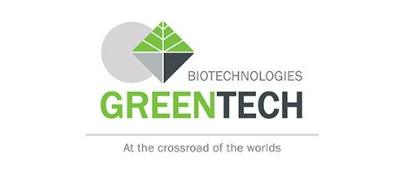 GreenTech Pioneering Ethical Biotechnologies