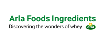 Arla Foods Ingredients. Discovering the wonders of whey
